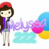 Melyssa222's avatar