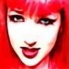 Melyssah6's avatar