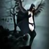 melyssarice's avatar