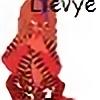 MelyssaThePunkRocker's avatar