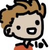 melystopheles's avatar