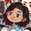 MelytaSugondo's avatar