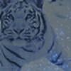 MelyTropi's avatar