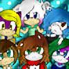 MelYuki3's avatar
