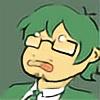MelzGrave's avatar