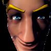 mem4iq's avatar