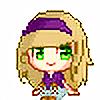 Mema23's avatar