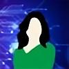 meMaggatron's avatar