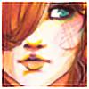 memai-kins's avatar