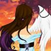 MemaidGirl's avatar
