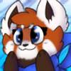 Memaiva's avatar