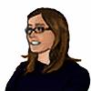 MEMartist's avatar