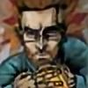 memate's avatar