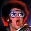 memath's avatar