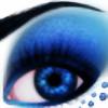 MeMaxie's avatar