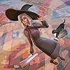 MeMaxik's avatar