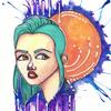 Membasis's avatar