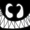 MembutoOmelli's avatar