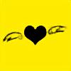 MeMe-09's avatar