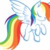 Meme-Dash's avatar