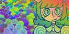 MEME-FAMILY-REUNION's avatar