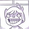 Meme-God's avatar