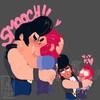 Meme-Lover1501's avatar