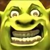 meme-queen550's avatar