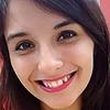 memealeman2's avatar