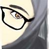 memealghusaini's avatar