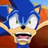 MemealiciousMangos's avatar