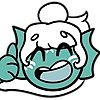 memeathon's avatar