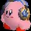 memebaseo's avatar