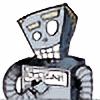 MemeBots's avatar
