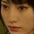 memecitia's avatar