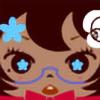 memedaisy's avatar