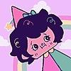 memedokis's avatar