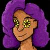 MemeDorito's avatar