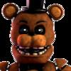 MemeEverYT's avatar
