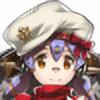 Memefan21's avatar
