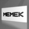 memek699's avatar