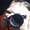 memelis's avatar