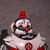 memelord312's avatar
