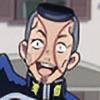 MemelordFax's avatar