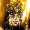 mememaster665's avatar