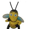 mememcginty's avatar