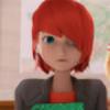 mememeeme's avatar
