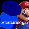MemeMerio1234's avatar