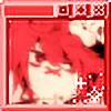 MemeMeUpInside's avatar