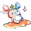 MeMemy4020's avatar